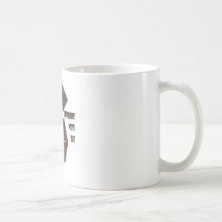 日2月11日-ペパーミントハンバーグ コーヒーマグカップ