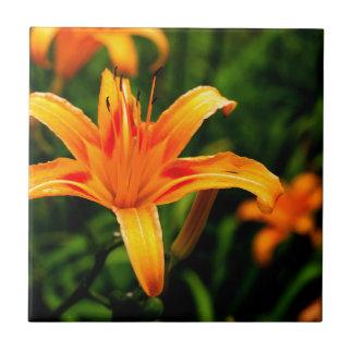 日lily.jpg タイル