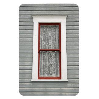 旧式の窓の磁石 マグネット