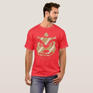 旧正月の画像的なデザイン Tシャツ