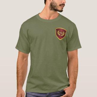 早く(SOTS2) Tシャツ