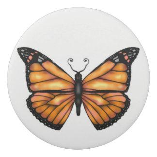 (昆虫)オオカバマダラ、モナークの削除 消しゴム