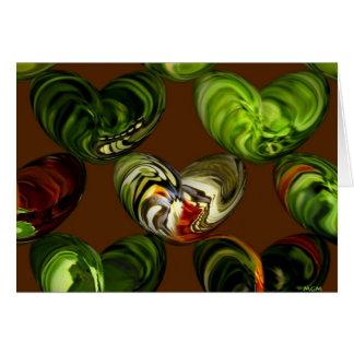 (昆虫)オオカバマダラ、モナークの変態 カード