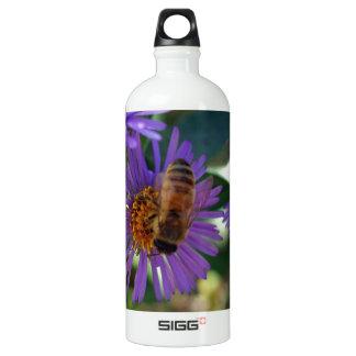 《昆虫》マルハナバチ ウォーターボトル