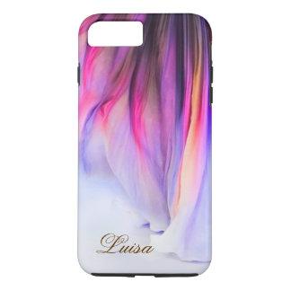 明るいファンタジー iPhone 8 PLUS/7 PLUSケース