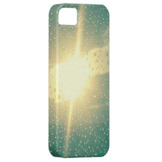 明るい低下 iPhone SE/5/5s ケース