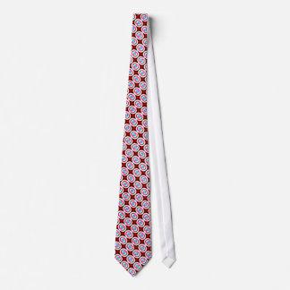 明るい未来 ネクタイ