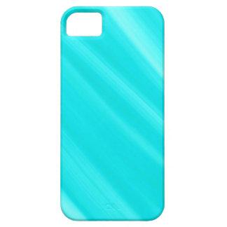 明るい空色 iPhone SE/5/5s ケース
