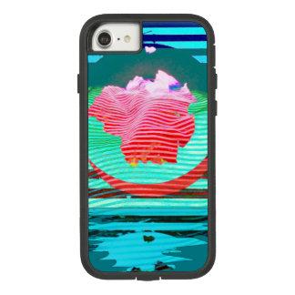 明るい空1 Case-Mate TOUGH EXTREME iPhone 8/7ケース