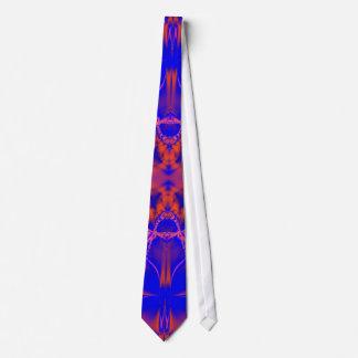 明るい紫系統 ネクタイ