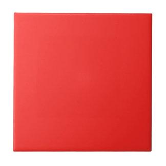 明白な赤: 空白の買いますか、または低価格文字nのイメージを加えて下さい タイル