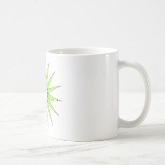 明示 コーヒーマグカップ