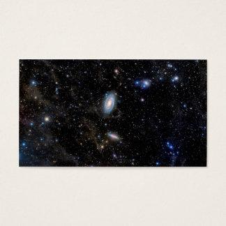 星および銀河系~.JPG 名刺