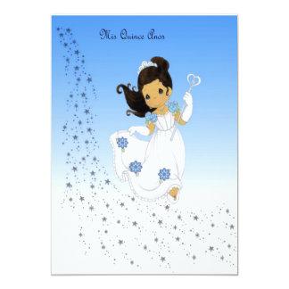 星のマルメロ カード