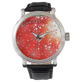 星の世界の腕時計 腕時計
