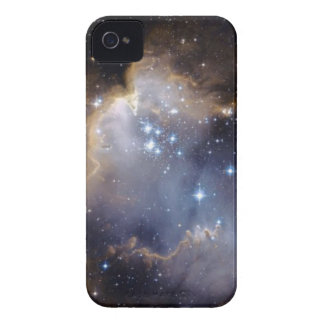 星の星雲 Case-Mate iPhone 4 ケース