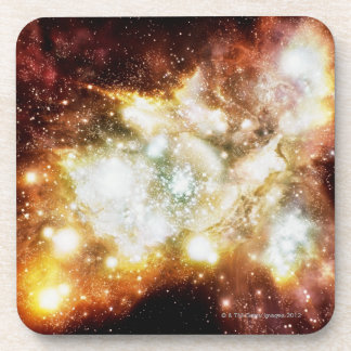 星の誕生によってすごい集り コースター