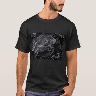 星システム Tシャツ