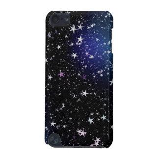 星パターン iPod TOUCH 5G ケース