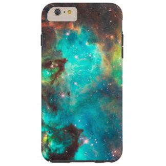 星団NGC 2074年 TOUGH iPhone 6 PLUS ケース