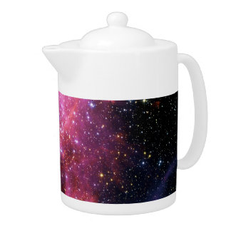 星団NGC-346 (宇宙)の~