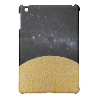 星座コストコのGaliaの対の世界 iPad Miniカバー