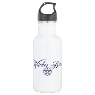 星形五角形との魔法使いの醸造物 ウォーターボトル