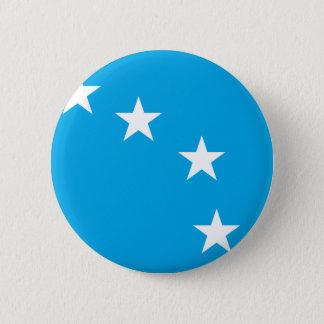 星明かりのすき-アイルランドの社会主義共産主義の旗 5.7CM 丸型バッジ