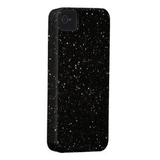 星明かりの微光 Case-Mate iPhone 4 ケース