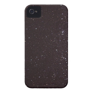 星明かりの空 Case-Mate iPhone 4 ケース