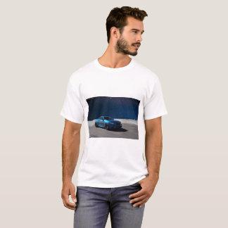星明かりのM2 Tシャツ