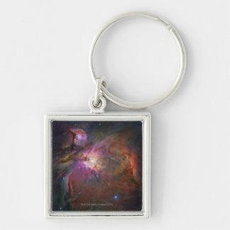 星雲オリオン キーホルダー