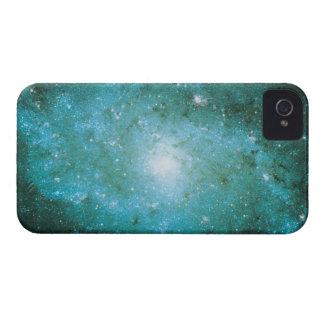 星雲2 Case-Mate iPhone 4 ケース