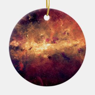 星雲 セラミックオーナメント