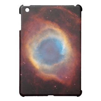 星雲NGC7293 iPad MINI CASE