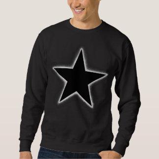 星食 スウェットシャツ