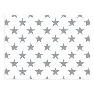 星1パロマ ポストカード