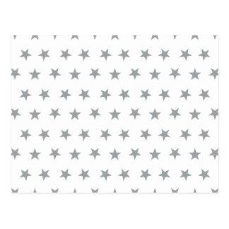星8パロマ ポストカード