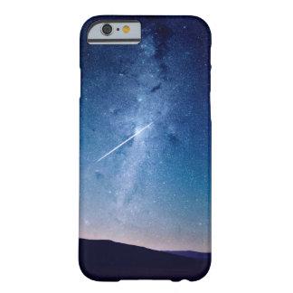 星 BARELY THERE iPhone 6 ケース