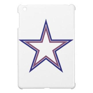 星 iPad MINIケース