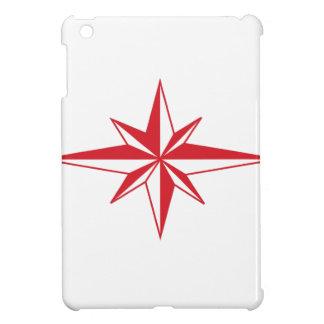 星 iPad MINI カバー