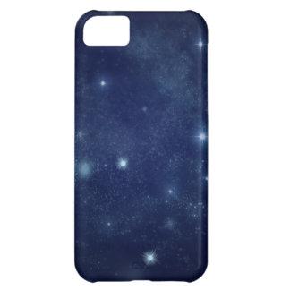 星 iPhone5Cケース