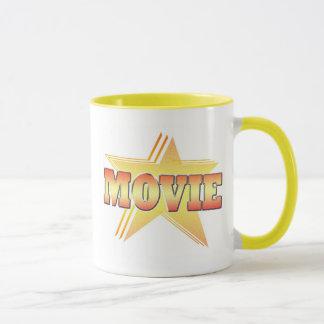 映画俳優 マグカップ