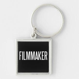 映画製作者のクラシックで小さい1.38の報酬のkeychain キーホルダー