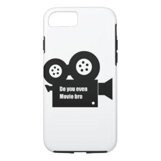 映画broして下さい iPhone 8/7ケース