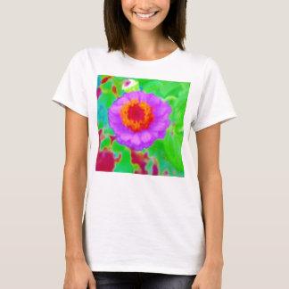 春のしぶき Tシャツ
