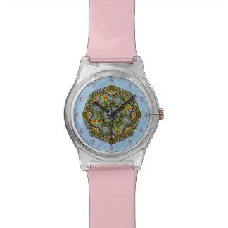 春の新しいMay28thの腕時計 腕時計