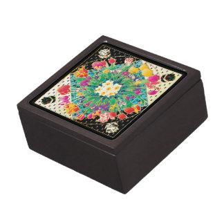 春の花 ギフトボックス