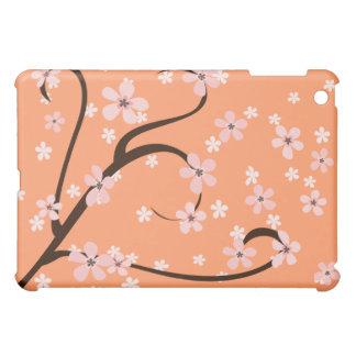 春の花 iPad MINI CASE