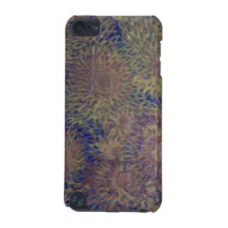 春の花 iPod TOUCH 5G ケース